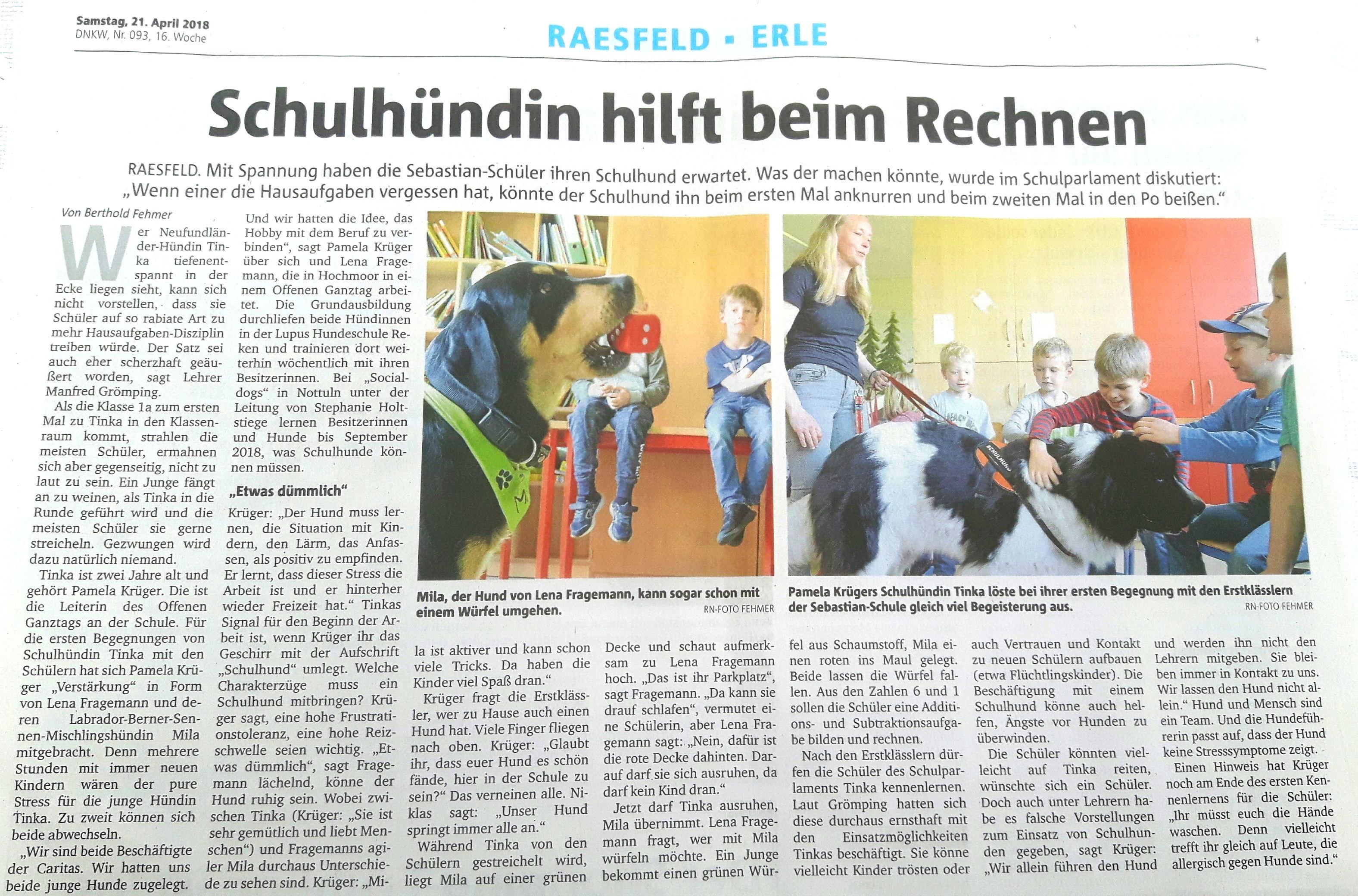 Fein Erfahrener Lehrer Nimmt Das Ziel Wieder Auf Galerie - Beispiel ...